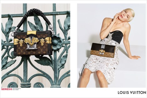 Louis-Vuitton-spring-2017-ad-campaign-the-impression-03