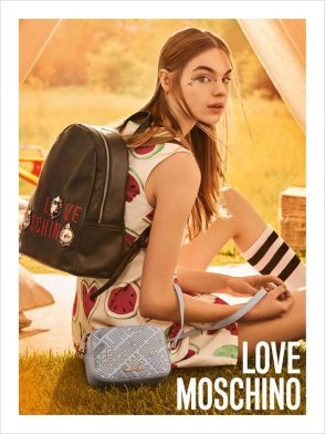 Love-Moschino-spring-2017-ad-campaign-the-impression-02