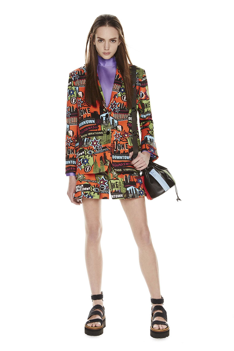 M-Missoni-resort-2017-fashion-show-the-impression-32