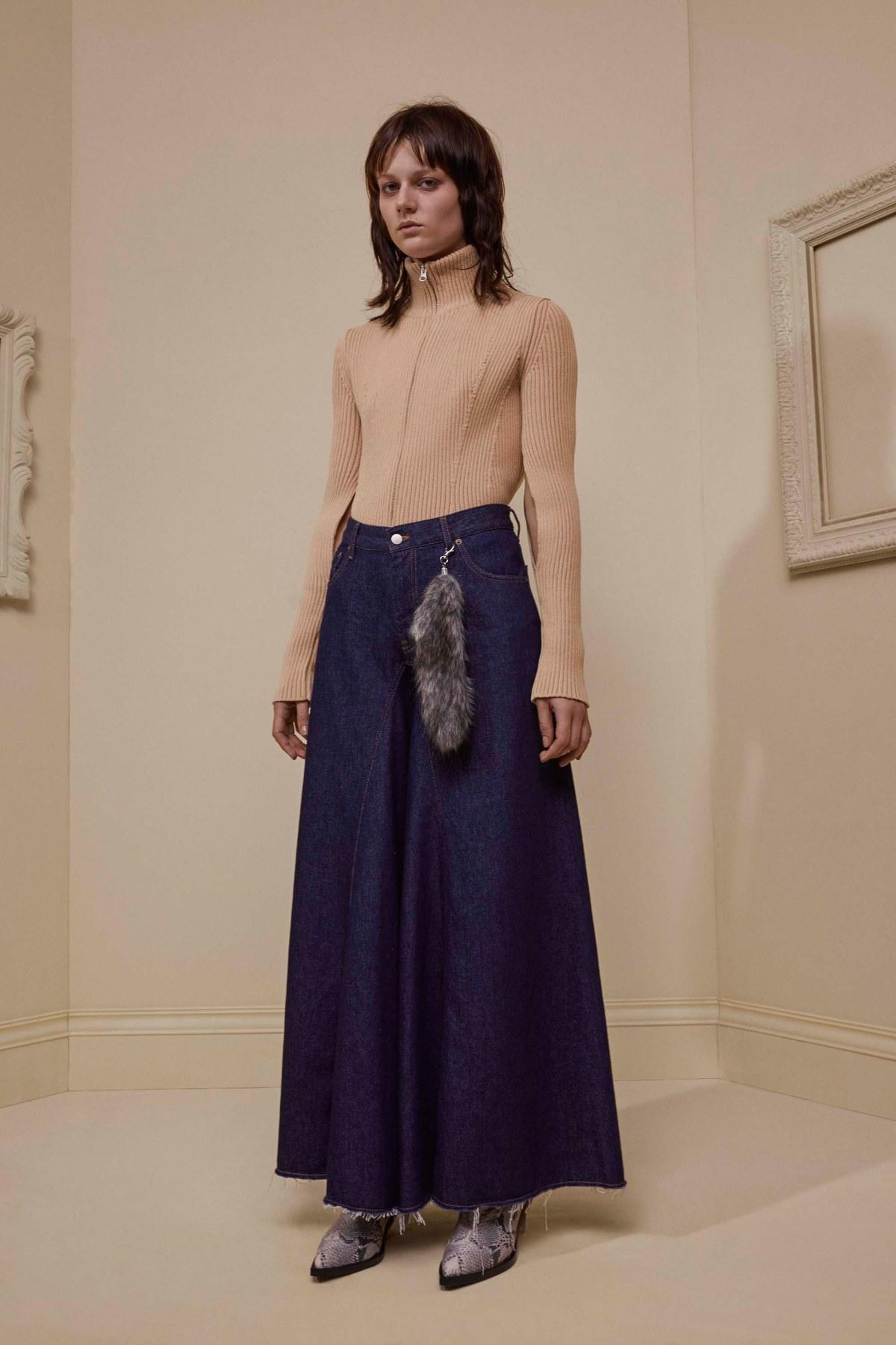 mm6-maison-margiela-pre-fall-2017-fashion-show-the-impression-02
