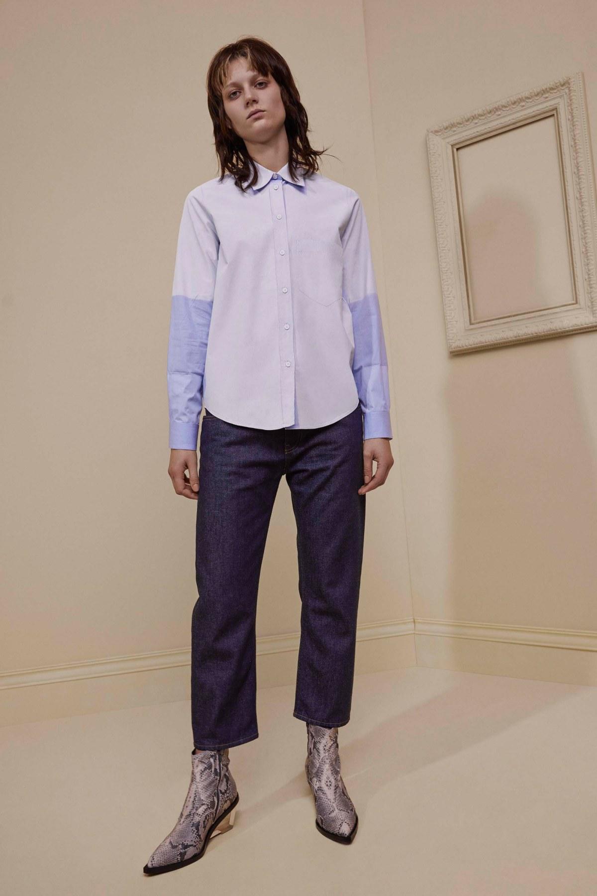 mm6-maison-margiela-pre-fall-2017-fashion-show-the-impression-20