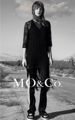 MO-and-CO-ad-advertisment-campaign-spring-2016-the-impression-001