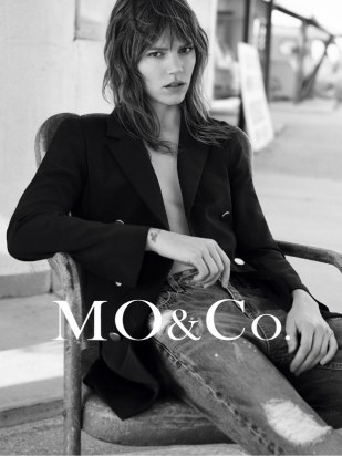 MO-and-CO-ad-advertisment-campaign-spring-2016-the-impression-004