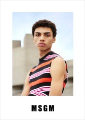 MSGM-ad-advertisment-campaign-spring-2016-the-impression-08