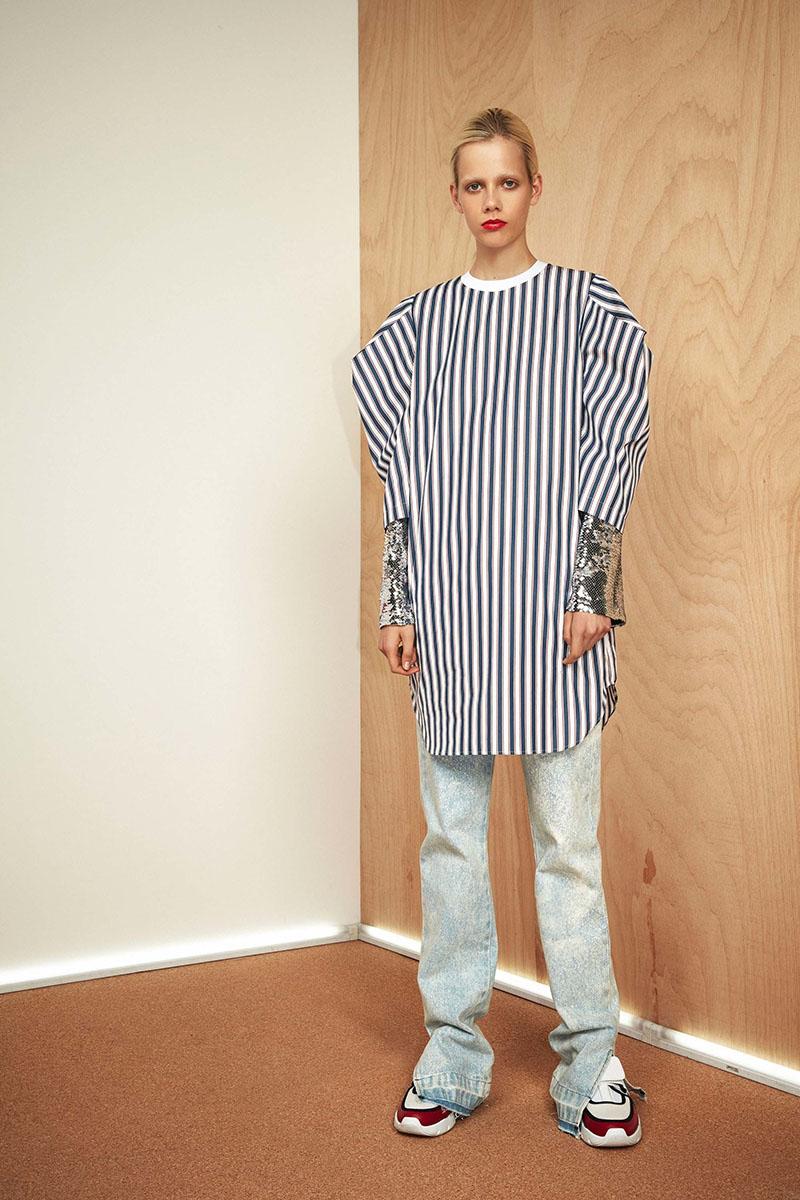 MSGM-resort-2017-fashion-show-the-impression-16