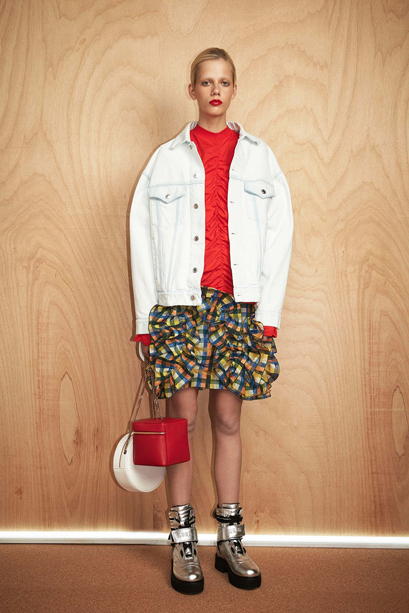 MSGM-resort-2017-fashion-show-the-impression-19