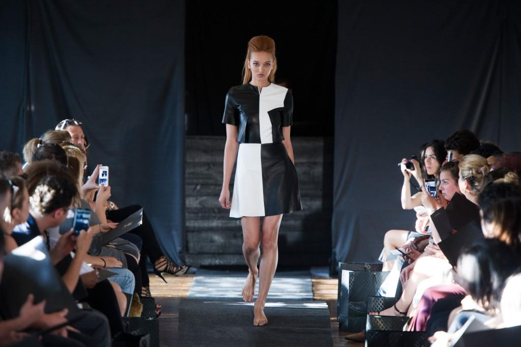 Maison-Anoufa-fall-2015-couture-show-the-impression-006