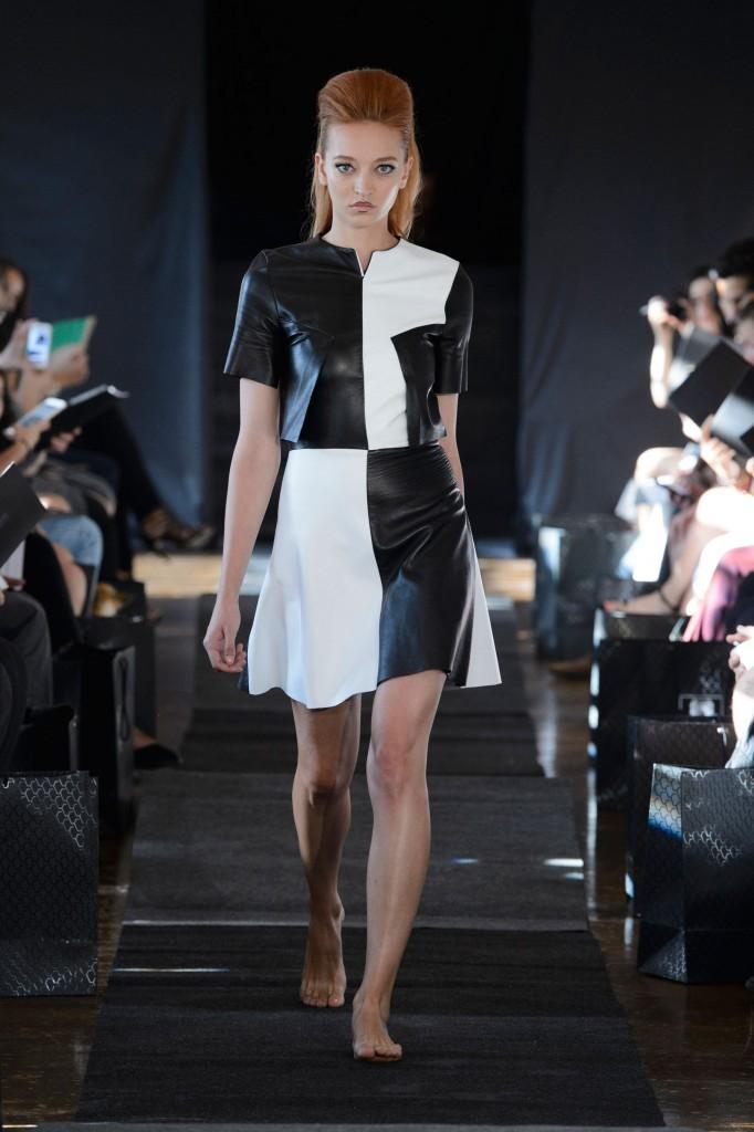 Maison-Anoufa-fall-2015-couture-show-the-impression-007