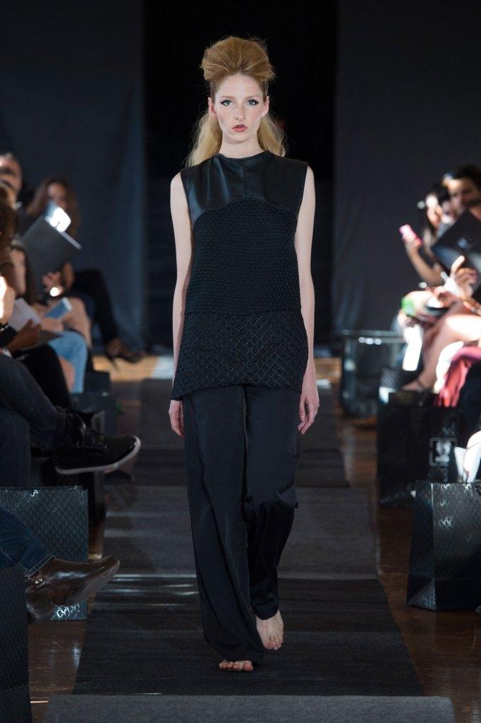 Maison-Anoufa-fall-2015-couture-show-the-impression-011