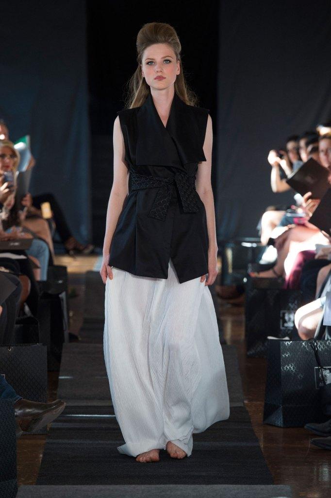 Maison-Anoufa-fall-2015-couture-show-the-impression-022