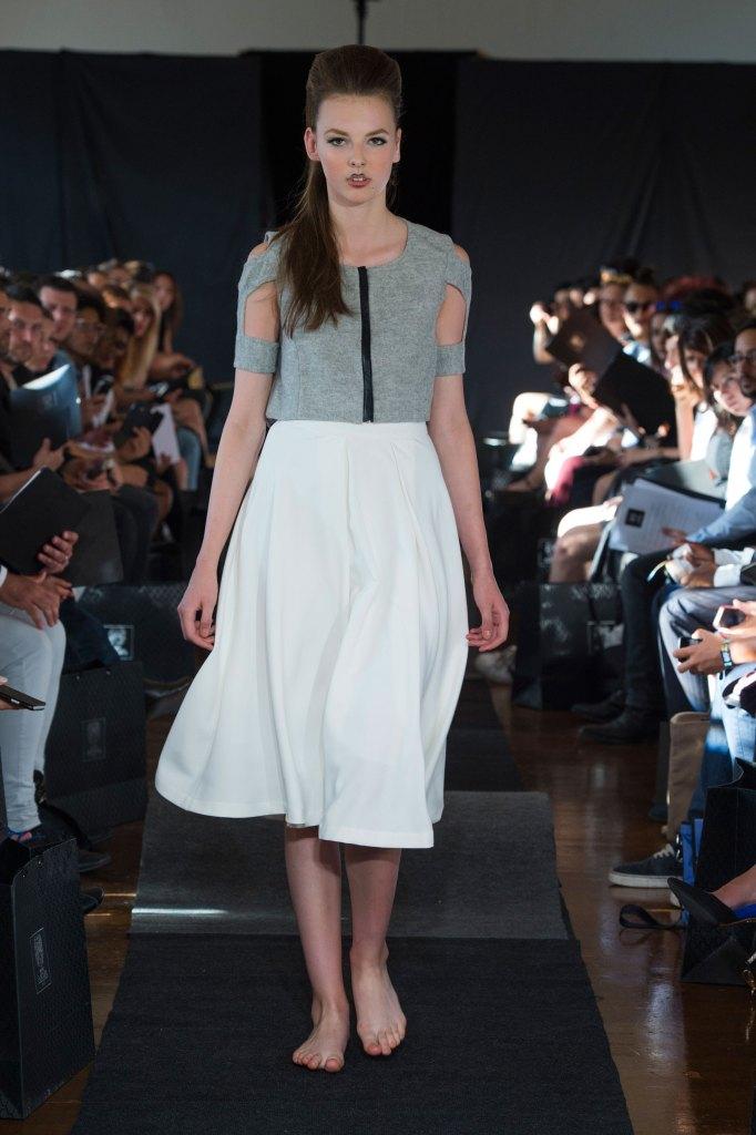 Maison-Anoufa-fall-2015-couture-show-the-impression-023