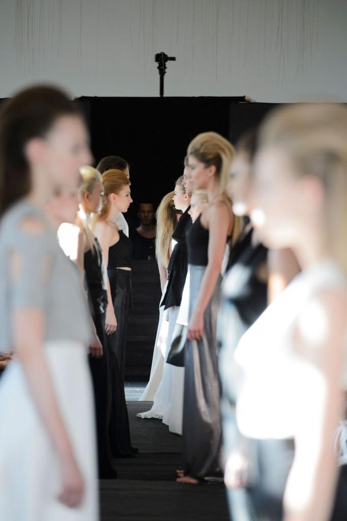 Maison-Anoufa-fall-2015-couture-show-the-impression-035