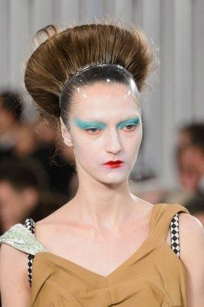 Maison-Margiela-spring-2016-runway-beauty-fashion-show-the-impression-025