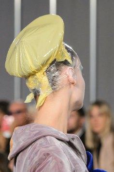 Maison-Margiela-spring-2016-runway-beauty-fashion-show-the-impression-027