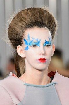 Maison-Margiela-spring-2016-runway-beauty-fashion-show-the-impression-032
