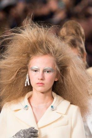 Maison-Margiela-spring-2016-runway-beauty-fashion-show-the-impression-064