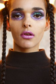 Manish-Arora-spring-2016-beauty-fashion-show-the-impression-39