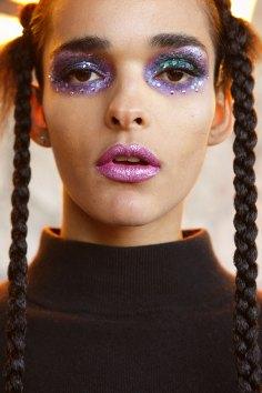 Manish-Arora-spring-2016-beauty-fashion-show-the-impression-39