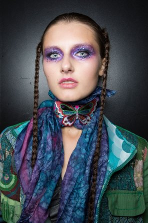 Manish-arora-spring-2016-beauty-fashion-show-the-impression-45