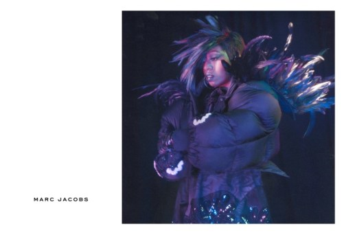 Marc-Jacobs-Fall-Winter-2016-Campaign04