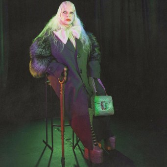 Marc-Jacobs-ad-campaigns-fall-2016-the-impression-01