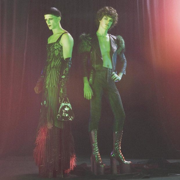 Marc-Jacobs-ad-campaigns-fall-2016-the-impression-03