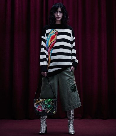 marc-jacobs-front-and-center-resort-2017-lookbook-the-impression-01