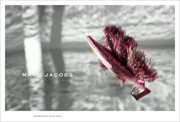 Marc-Jacobs-spring-2018-ad-campaign-the-impression-07
