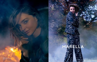 marella-fall-2016-ad-campaign-the-impression-03