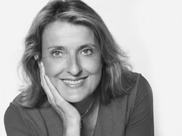 Marie-Sabine Leclercq