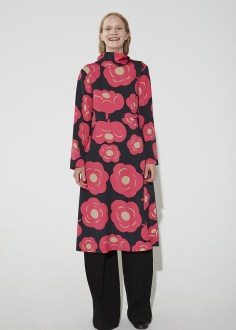 Marimekko-pre-fall-2017-fashion-show-the-impression-003