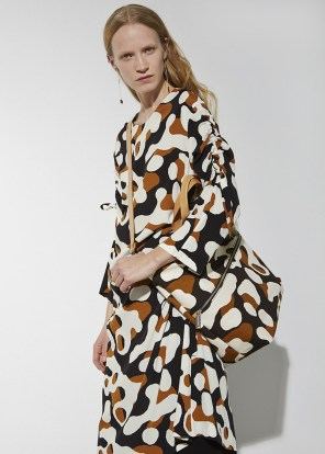 Marimekko-pre-fall-2017-fashion-show-the-impression-007