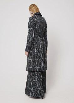 Marimekko-pre-fall-2017-fashion-show-the-impression-031
