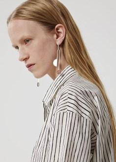 Marimekko-pre-fall-2017-fashion-show-the-impression-034