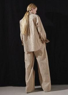 Marimekko-pre-fall-2017-fashion-show-the-impression-046
