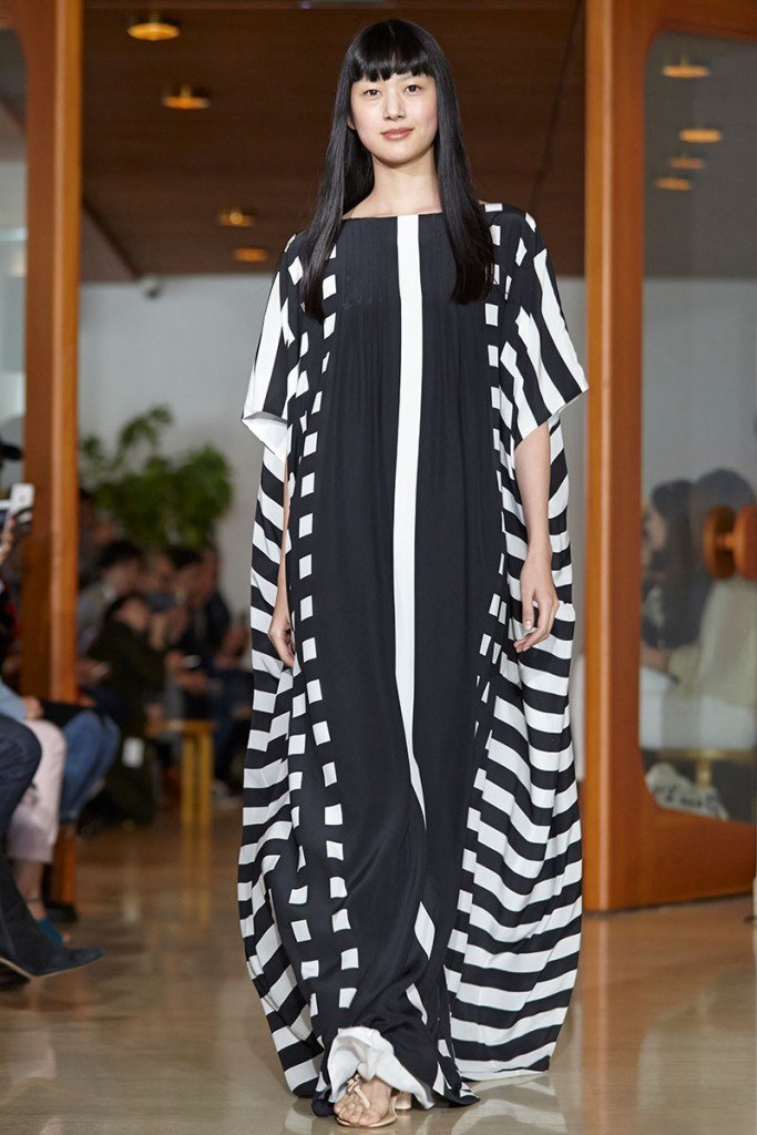 Marimekko-spring-2017-fashion-show-the-impression-01