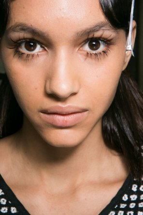 Marni-backstage-beauty-spring-2016-fashion-show-the-impression-014