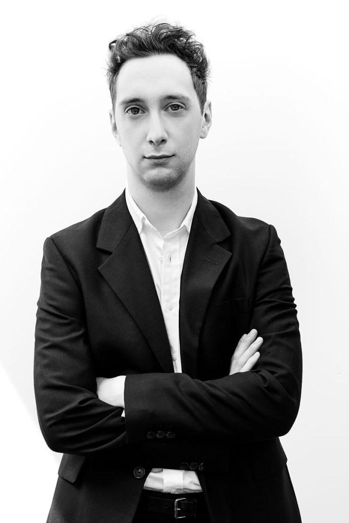 Matthew Schneier