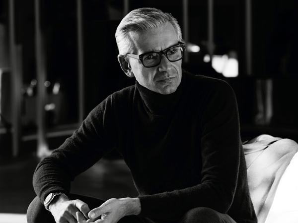 Mauro Ravizza Krieger