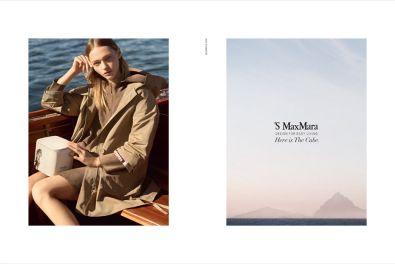 Max-Mara-ad-advertisment-campaign-spring-2016-the-impression-001