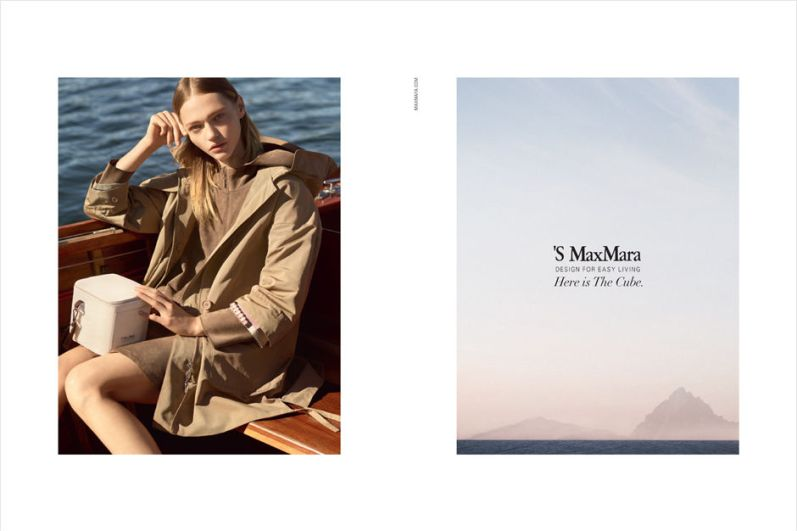 Max-Mara-ad-advertisment-campaign-spring-2016-the-impression-001