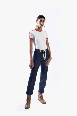 Miaou-x-Opening-Ceremony-resort-2017-lookbook-the-impression-12