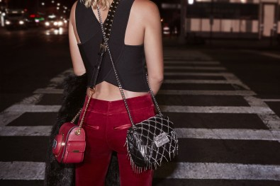 michael-kors-holiday-2016-ad-campaign-the-impression-16