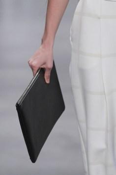 Miguel-Vieira-fall-2017-fashion-show-details-the-impression-32