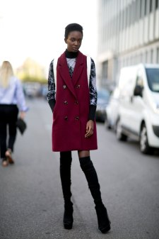Milan-fashion-week-street-style-day-4-spetember-2015-the-impression-024