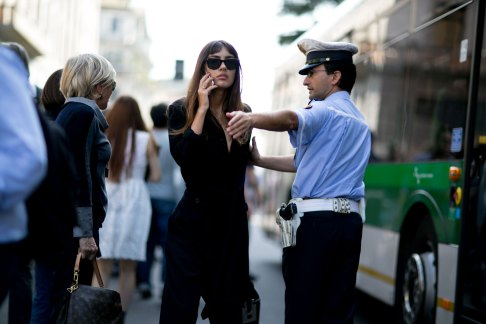 Milan-fashion-week-street-style-day-4-spetember-2015-the-impression-041