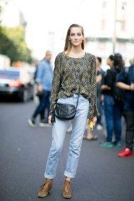 Milan-fashion-week-street-style-day-4-spetember-2015-the-impression-042