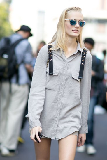 Milan-fashion-week-street-style-day-4-spetember-2015-the-impression-043