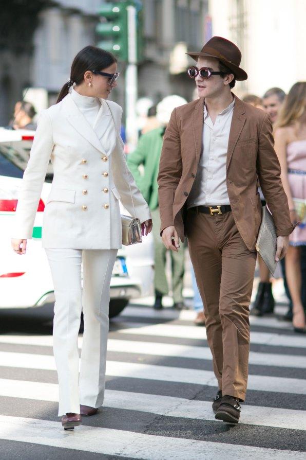 Milan-fashion-week-street-style-day-4-spetember-2015-the-impression-067