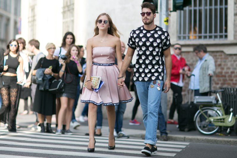 Milan-fashion-week-street-style-day-4-spetember-2015-the-impression-068